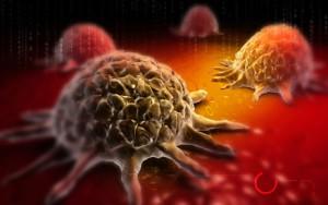 rakovinové-bunky